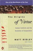 Origins of Virtue